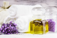 Essential Oils to Relax