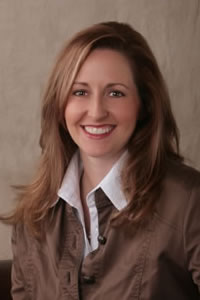 Shelby Township Dentist - Dr. Heather Pranzarone Stratton