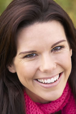 Shelby Twp. Teeth Whitening Dentists