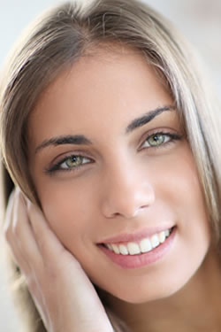 Shelby Twp Dental Veneers Dentists