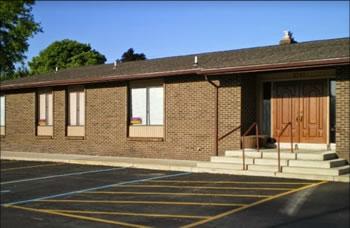 HPS Dental - Shelby Twp Dental Office
