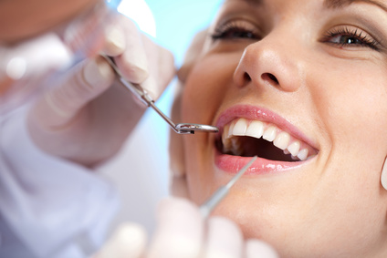Are You in Need of a Dental Crown in Rochester, Michigan?
