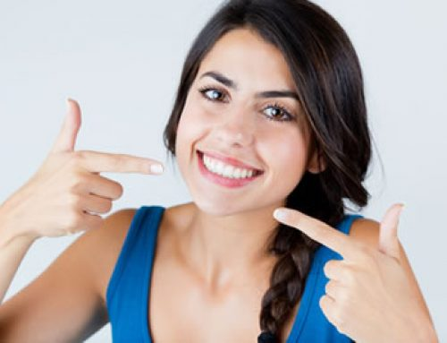 Holistic Dentistry: A New Way of Caring for Your Teeth