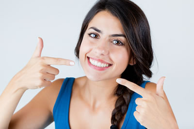 Holistic Dentistry - Shelby Township, MI