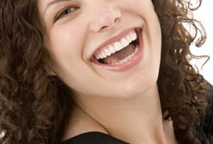 Dental Veneers - Beautiful Smile, Shelby Twp MI