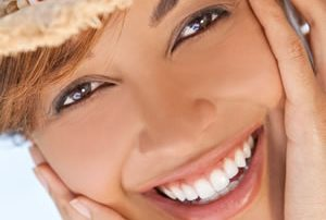 Zoom! Teeth Whitening - Shelby Township, MI