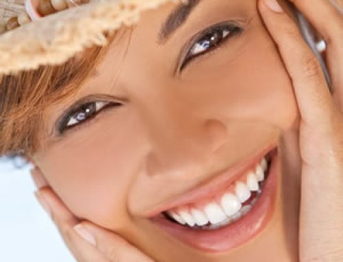 Zoom! Into a Beautiful Smile With Your Shelby Twp., Dentist
