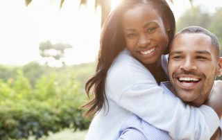 Cavities & Oral Health - Best Dentist in Shelby Twp., MI