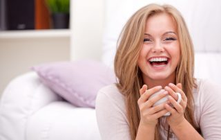 Dental Veneers for a Beautiful Smile - Shelby Twp., MI