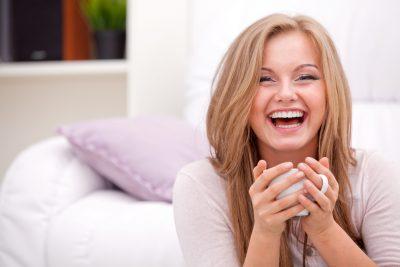 Dental Veneers for a Beautiful Smile - Shelby Twp., MI
