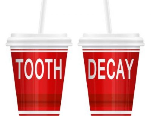 Tooth Decay in Children – Creating a Lifelong Healthy Mouth