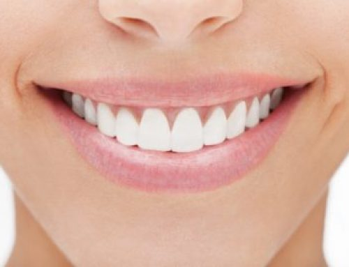 4 Reasons to Visit Your Dentist That Can Save Your Smile