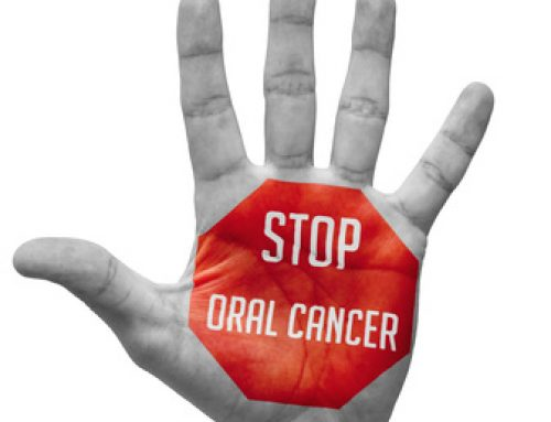 The Importance of VELscope – Oral Cancer Screening