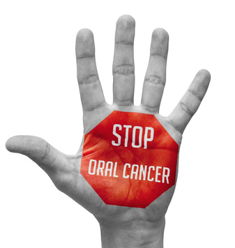 The Importance of VELSCOPE Oral Cancer Screening