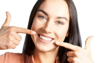 Cosmetic Dentistry: Everything You Need to Know About Veneers