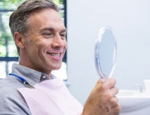 Zirconia Crowns – How Are They Better Than the Regular Crowns?
