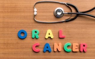 Oral Cancer Awareness; Things You Need to Know About Oral Cancer