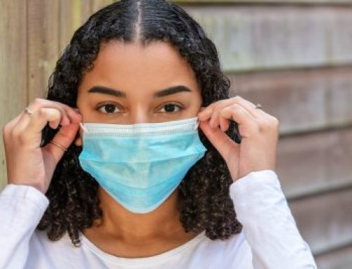 Here's Why You Shouldn't Ignore Your Routine Dental Check-Ups Amidst This Pandemic